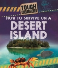 Image for How to survive on a desert island