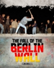 Image for The fall of the Berlin Wall  : 9 November 1989
