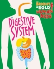 Image for The digestive system