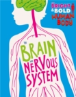 Image for The brain and nervous system