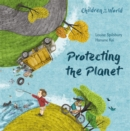 Image for Protecting the planet
