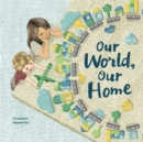 Image for What is Home?