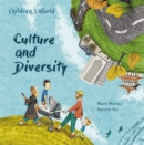 Image for Children in Our World: Culture and Diversity