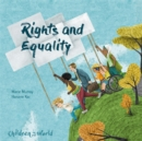 Image for Children in Our World: Rights and Equality
