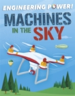 Image for Machines in the sky