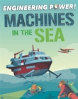 Image for Machines at sea