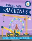 Image for Working with machines