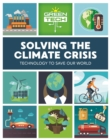 Image for Solving the climate crisis