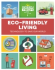 Image for Eco-friendly living