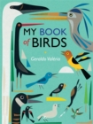 Image for My book of birds