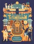 Image for The legend of Tutankhamun