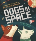 Image for Dogs in space