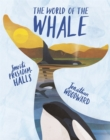 Image for The world of the whale