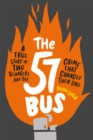 Image for The 57 bus