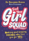 Image for Find your girl squad