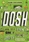 Image for Dosh