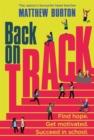 Image for Back on track
