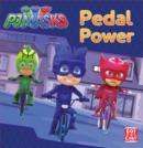 Image for Pedal power