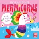 Image for Mermicorns
