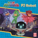 Image for PJ robot