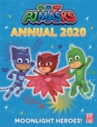 Image for PJ Masks: Annual 2020