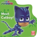 Image for Meet Catboy!