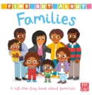 Image for Find Out About: Families