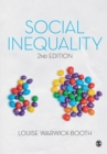 Image for Social inequality