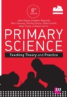 Image for Primary science  : teaching theory and practice