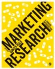 Image for Marketing research  : a concise introduction