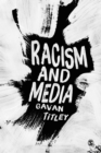 Image for Racism and the media