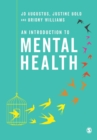 Image for An introduction to mental health