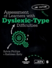 Image for Assessment of learners with dyslexic-type difficulties