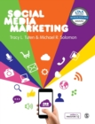 Image for Social media marketing