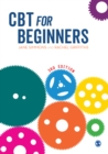 Image for CBT for beginners