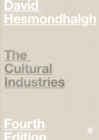 Image for The cultural industries