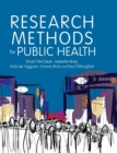 Image for Research Methods for Public Health
