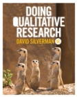 Image for Doing qualitative research