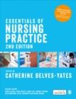 Image for Essentials of nursing practice