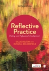 Image for Reflective Practice: Writing and Professional Development