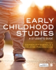 Image for Early Childhood Studies: A Student's Guide