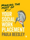 Image for Making the Most of Your Social Work Placement