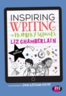 Image for Inspiring writing in primary schools
