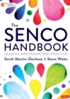Image for The SENCO handbook  : leading provision and practice