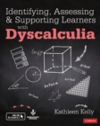 Image for Identifying, assessing and supporting learners with dyscalculia