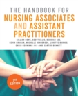 Image for The Handbook for Nursing Associates and Assistant Practitioners