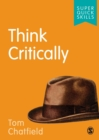 Image for Think Critically