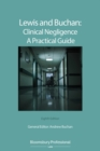 Image for Clinical negligence  : a practical guide