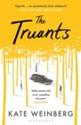 Image for The truants