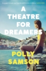 Image for A theatre for dreamers